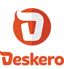 deskero software