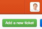 Add ticket